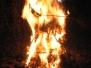 Hexenverbrennung 2018