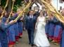 Hochzeit Jürgen und Katharina