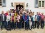 Tagesausflug zum Kaiserstuhl